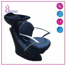 Shampoo furniture service for sell